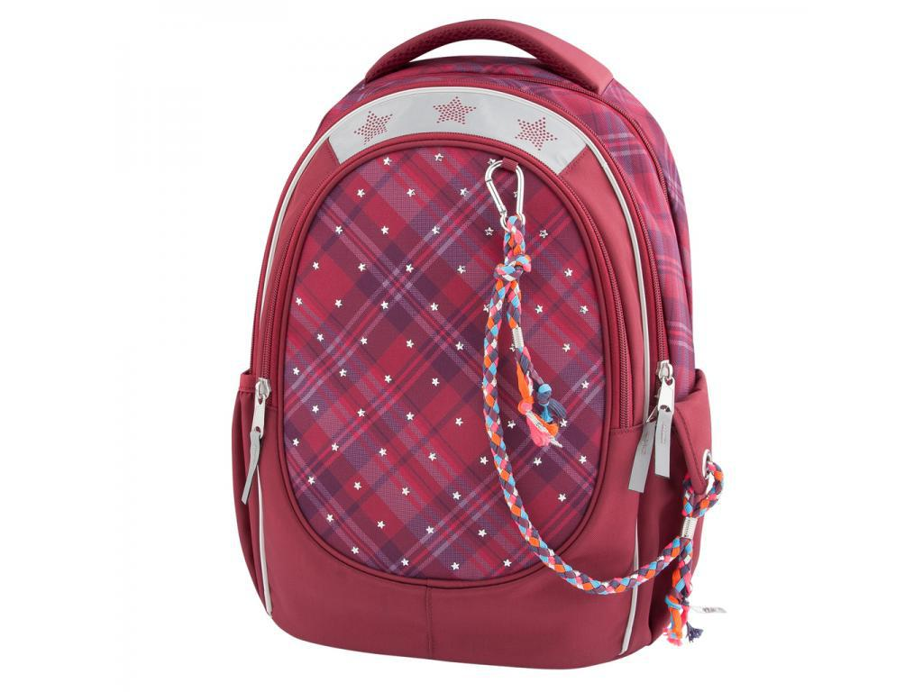 MOCHILA TOP ESCOLAR SOFT TopModel